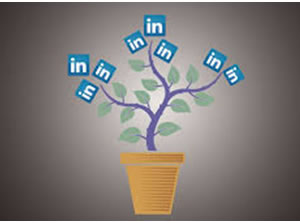 Générer des prospects avec LinkedIn