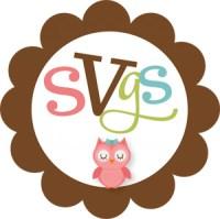 Les nouveaux formats d'images SVGs
