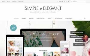 Construire un site pour vos clients, pas pour vous