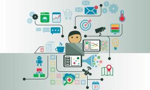 Comment développer votre entreprise en utilisant le Big data ?