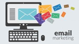 Les meilleures pratiques de l'email-marketing en 2017