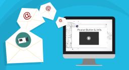 Optimiser les visuels de votre e-mail