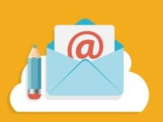pratiques de l' email marketing
