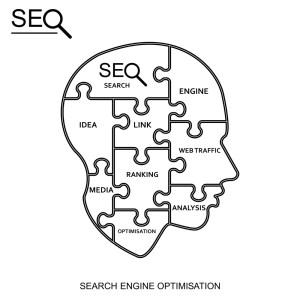 Comment réussir votre référencement SEO - SEO Analytics
