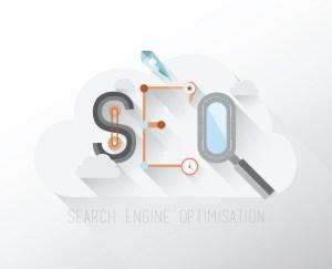 Comment réussir votre référencement SEO - Résultat des objectifs SMART