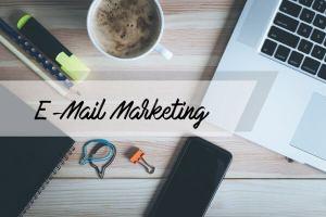 Améliorer les campagnes e-mailing