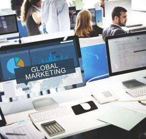 intelligence artificielle : améliorer les décisions de marketing