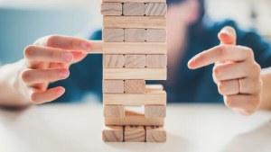 Construire une solide stratégie à long terme