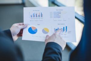 Configurer les outils d'analyse pour mesurer les résultats