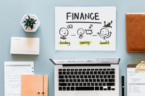 Les avantages du commerce électronique : faible coût d'investissement
