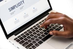 Optimisez votre site e-commerce : L'ergonomie est un facteur clé pour un site Web
