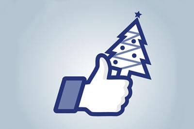 Soyez actif sur les médias sociaux