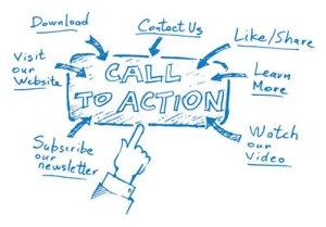 stratégie d'entreprise sur les médias sociaux