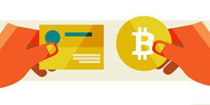 Le paiement en ligne et crypto-monnaies