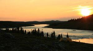 L'écotourisme pour un tourisme responsable