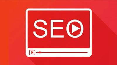 Le contenu vidéo dans le référencement SEO