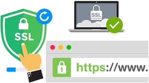 Protégez votre site Web contre le piratage