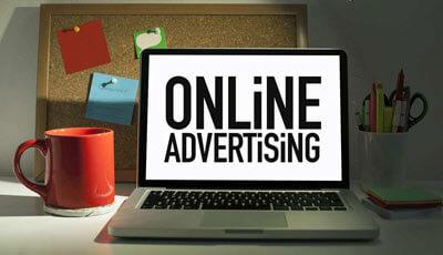 La publicité programmatique