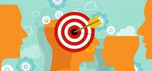 Comment trouver une niche pour votre E-business