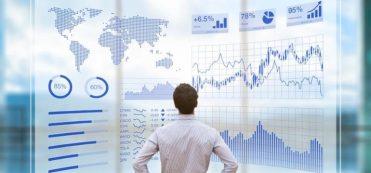 Efficacité du big data pour les PME