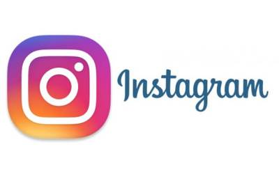 optimisation instagram