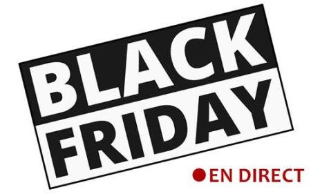 Un Black Friday réussi et un SEO sans fautes !
