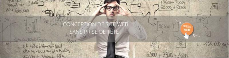 Utilisez le Storytelling dans votre site pour répondre aux problèmes de vos clients