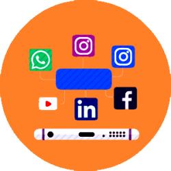 Mettez à jour votre présence sur les réseaux sociaux avant 2020