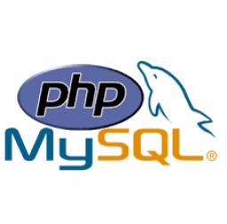 Avantages et inconvénients de l'utilisation de PHP/MySQL pour la création de site internet :