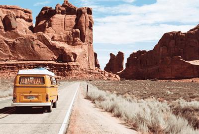 Tourisme 2020 voici 7 tendances à suivre