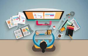 posséder un site web pertinent - stratégie marketing digital