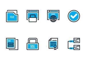 sécuriser sa boutique en ligne - stratégie marketing digital
