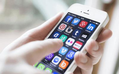 Les tendances des réseaux sociaux de 2020