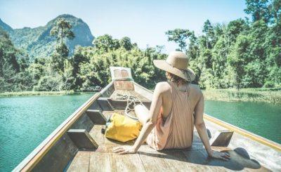 Le tourisme responsable ou écotourisme - niche de marché