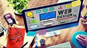 Réussir la création de votre site web