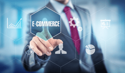 L'avenir du e-commerce
