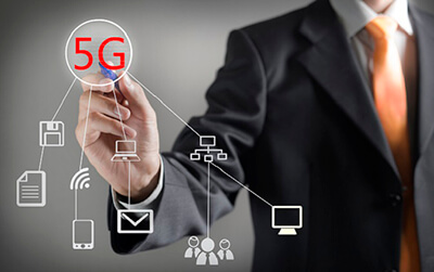 Les avantages et inconvénients de la 5G