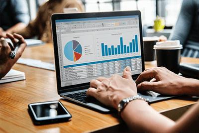 RGPD définition du traitement des données personnelles