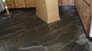 Indoor Flooring, Stone Flooring, Indoor Floor Tiles
