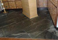 Indoor Flooring, Stone Flooring, Indoor Floor Tiles ...