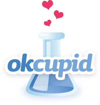 How to delete cupid dating profile