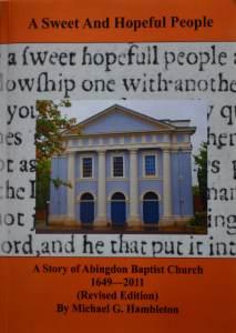 abc_mh_book_1