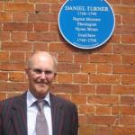 abc_turnerblueplaque_2