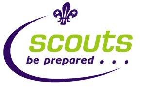 abc_scouts_logo