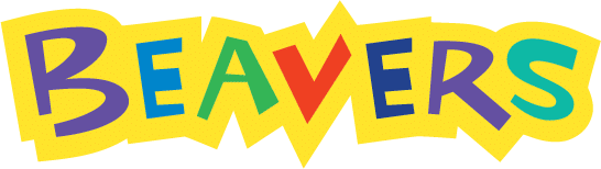 abc_beavers_logo_2