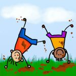 Oxfordshire Summer Camps and Courses
