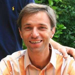 Stéphane Trublereau