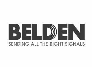 partenaire-belden