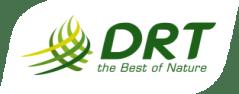 Logo DRT