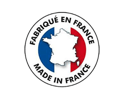 label-qualite-france.png